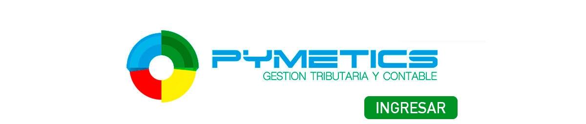 http://www.pymetics.cl